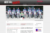 motoball-valreas