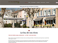 hotel-le-clos-des-oliviers